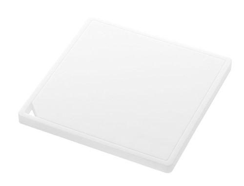 white teapot square - 6