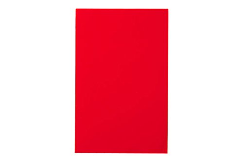 Highest Rated Poster Boards
