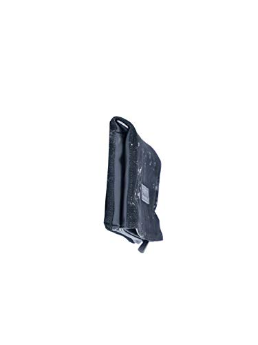 Sequin Clas aus Preußen Schwarz Sac Black Ronja Velvet Fritzi 1 8gUq8
