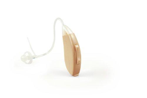 Herbie Life® Sonar R High Performance Digitale Hörgeräte Beige