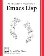 An Introduction to Programming in Emacs Lisp by Free Software Foundation
