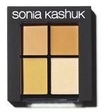 Hidden Agenda Sonia Kashuk Concealer Palette Medium 08 ()