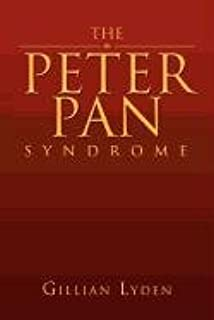 dating a guy with peter pan syndrome