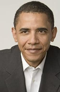 Barack Obama was elected President of the United States on November 4