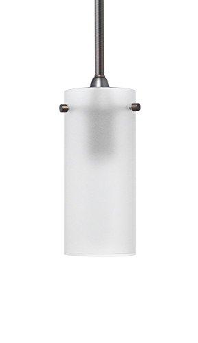 Linea Liara LL P316F BRO Effimero One Light