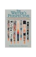 The Writer's Perspective: Voices from American Cultures