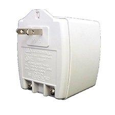 60hz Isolation Transformer - 3
