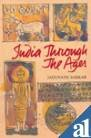 India Through the Ages, Sarkar, Jadunath, 0863111386