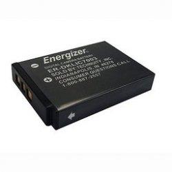 kodak-klic-7003-replacement-battery