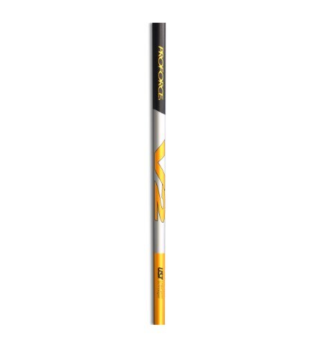 (UST Mamiya Proforce V2 75 Shaft X Flex .335 Tip)