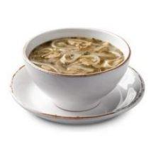 Truesoups Chicken Pho Ga Noodle Soup, 4 Pound -- 4 per case. by Heinz