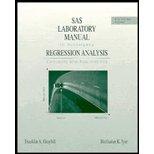 Regression Analysis 9780534198718