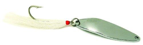 Sea Striker SES500B-1 Casting Spoons Fishing Lure