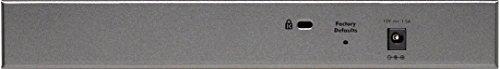Netgear FVS336G ProSafe Gigabit Firewall