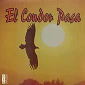 El Condor Pasa (If I Could)