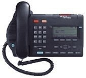 nortel-m3903-telephone-charcoal