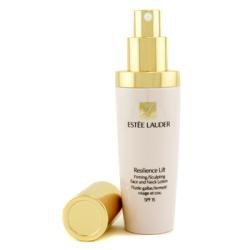 Estee Lauder Day Care 1.7 Oz Resilience Lift Firming/Sculpting Face And Neck Lotion Spf 15 (N/C Skin) For Women by Estee Lauder