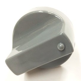 weber knob genesis - 7
