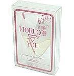 loves-you-25oz-eau-de-toilette-spray-for-women-by-fiorucci-parfums