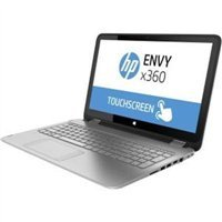 "Price comparison product image HP ENVY x360 13.3"" Touchscreen 2-in-1 Laptop (Intel 7th Gen Core i7, 16GB RAM, 256GB SSD, Windows 10)"