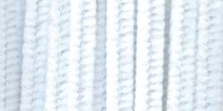Bulk Buy: Darice Chenille Stems 6mm 12