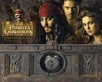 (Pirates of the Caribbean Special Edition 2008 Calendar )