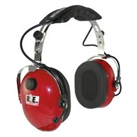 RE-48 CLASSIC HEADPHONES