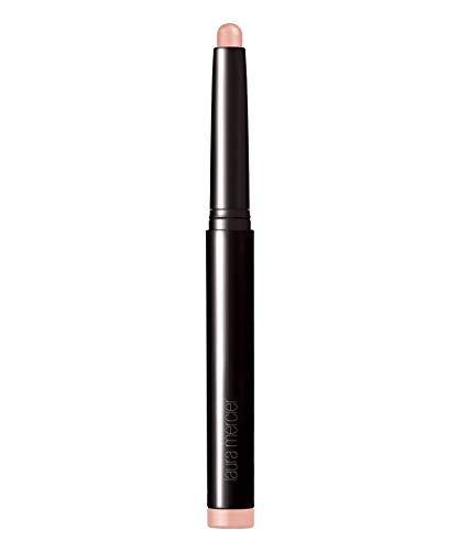 Laura Mercier Caviar Stick Eye Color - # Vanilla Kiss 1.64g/0.05oz