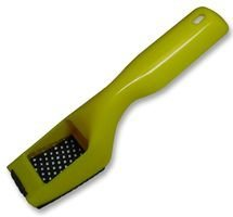 Best Price Square SURFORM Shaver Tool 5-21-115 by Stanley