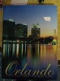 Download Orlando: Sunshine Sonata pdf epub