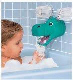 elephant baby bath tub - 9