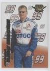 Jeff Burton Gear (Jeff Burton (Trading Card) 2001 Wheels High Gear - Sunday Sensations #SS 9)