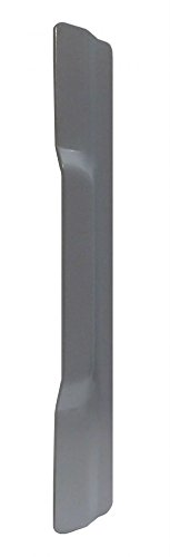 Don-Jo NLP-210-PC Don-Jo