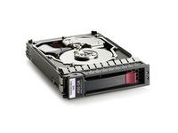 (450GB Sas 15K Rpm 6GB/S 3.5IN Dp Ent HDD)