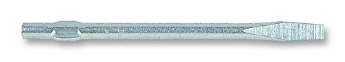 Tools - Drivers - BLADE SCREWDRIVER SLOT - 99811V XCELITE