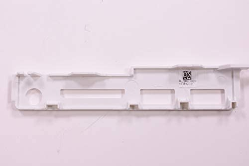 FMS Compatible with 01EF455 Replacement for Lenovo Side Io Cover F0CD0031US 510-23ISH