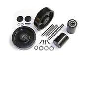 (Crown PTH50 Pallet Jack Complete Wheel Kit )