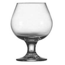 Anchor Hocking Excellency Brandy Glass, 12 1/2 Ounce - 24 per case