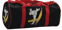 Karate SPORTS BAGS