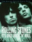 img - for It's Only Rock 'n' Roll: Stories Behind Every Rolling Stones Song by Steve Appleford (1997-12-04) book / textbook / text book