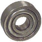 skf-608-2z-single-row-ball-bearing