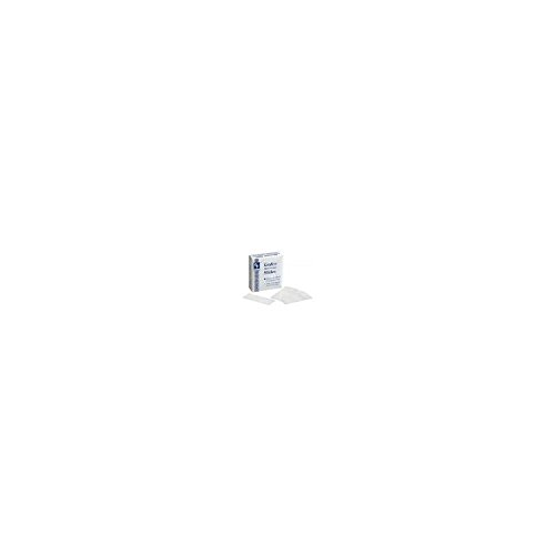 Grafco Microscope Slides - Frosted, 3'' x 1'', 144/Bx, GHF3703-2F by Grafco