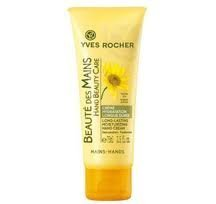 yves-rocher-long-lasting-moisturizing-hand-cream-75ml