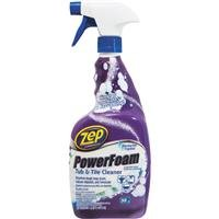 zep-zupftt32-tub-tile-cleaner-32-oz