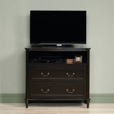 sauder-wakefield-wind-oak-highboy-tv-stand-for-tvs-up-to-42