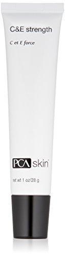 Price comparison product image PCA SKIN C&E Strength Facial Cream, 1 oz.