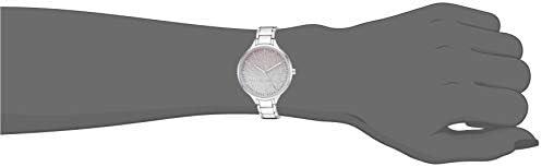 Nine West Women's Bracelet Watch WeeklyReviewer