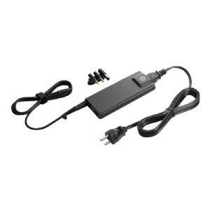 hp-90w-slim-ac-adapter-us