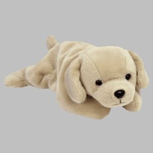 ae4b14ae262 Image Unavailable. Image not available for. Color  FETCH the Golden  Retriever - Ty Beanie Babies