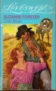 book cover of Child Bride